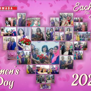 Inter National Women's Day 2020