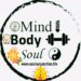 Health is conjunction of Mind Body Soul